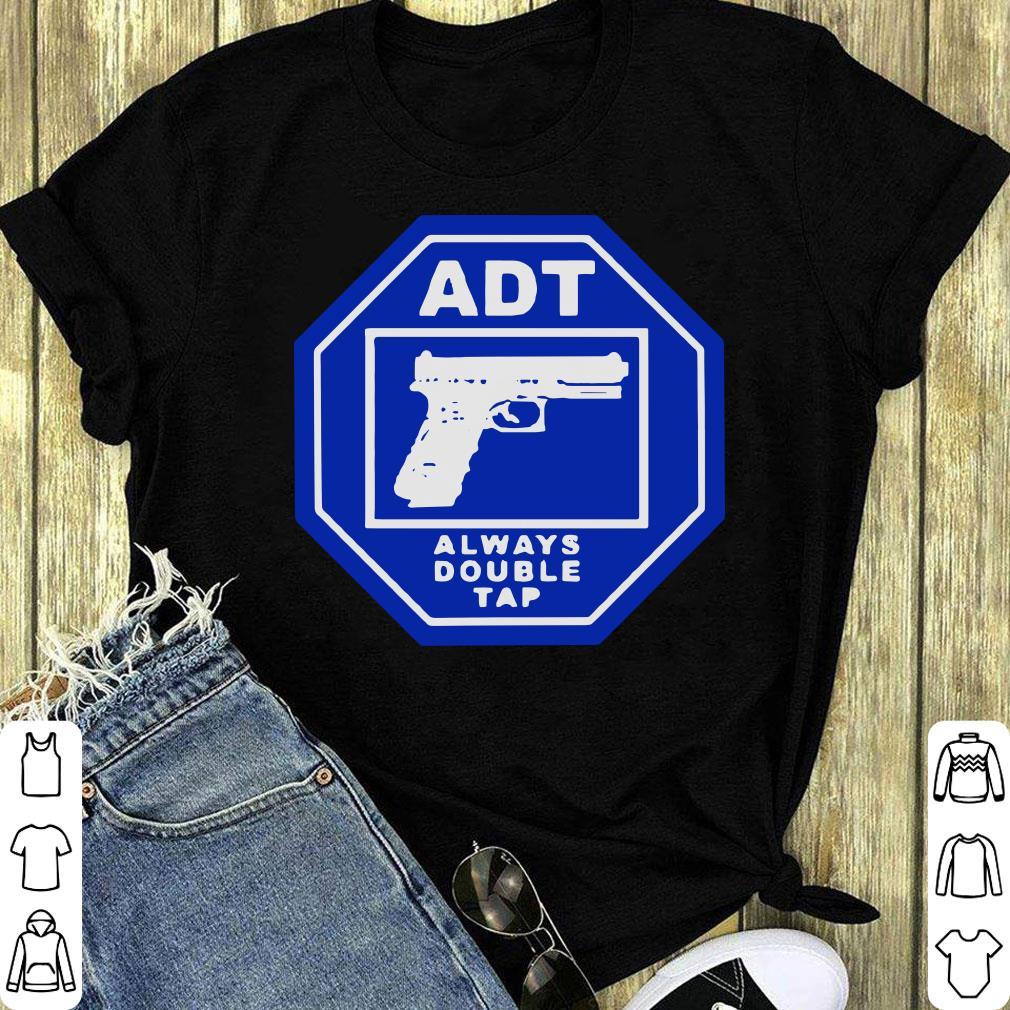 Pretty Adt Always Double Tap T Shirt Sweater 1 1.jpg