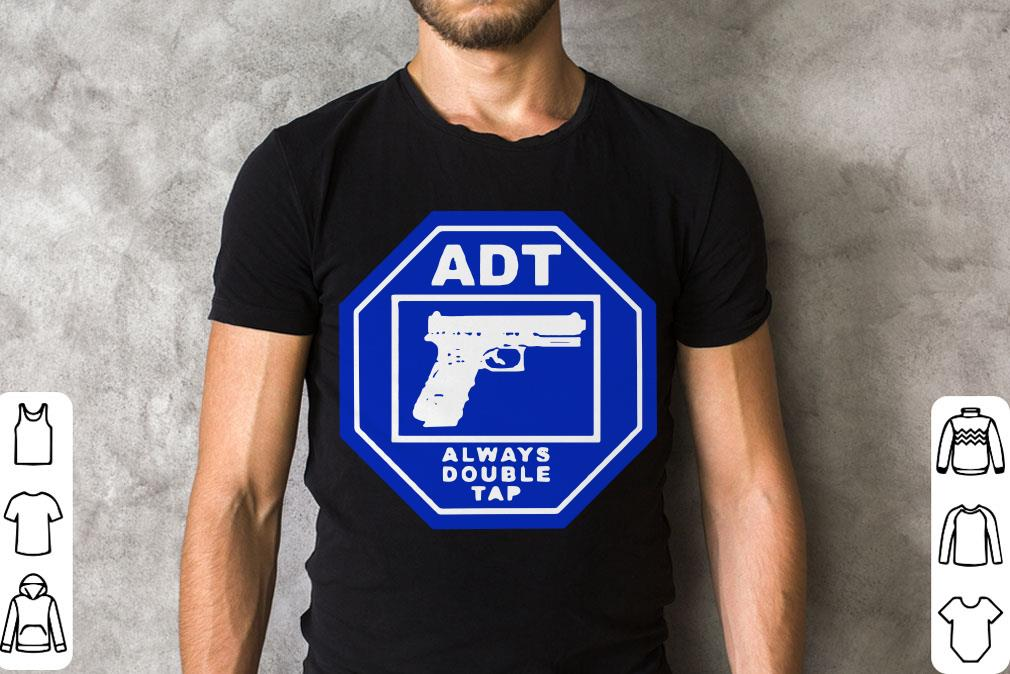 Pretty Adt Always Double Tap T Shirt Sweater 2 1.jpg