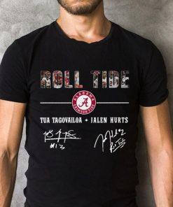 Pretty Alabama Crimsontide Roll Tide Signature Shirt 2 1.jpg