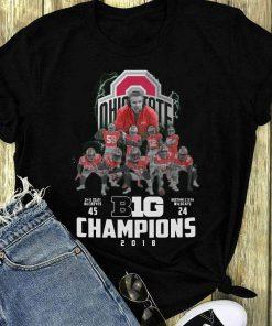Pretty Big Champions Ohio State Buckeyes Vs Northern Illinois Shirt 1 1.jpg