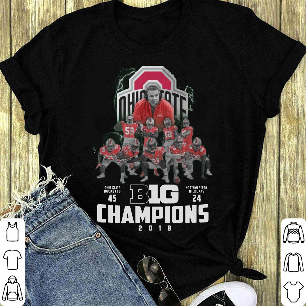 Pretty Big Champions Ohio State Buckeyes Vs Northern Illinois Shirt 1 1.jpg