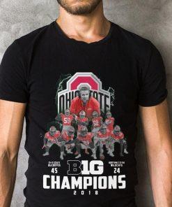 Pretty Big Champions Ohio State Buckeyes Vs Northern Illinois Shirt 2 1.jpg