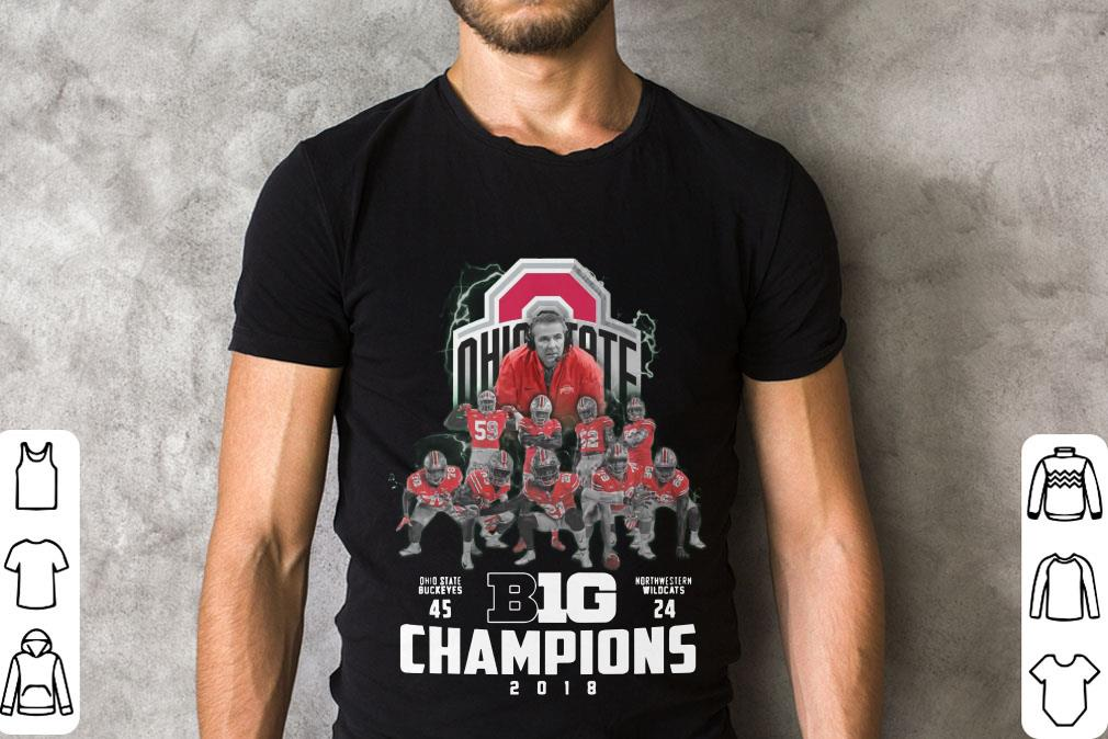 Pretty Big Champions Ohio State Buckeyes Vs Northern Illinois Shirt 2 1.jpg