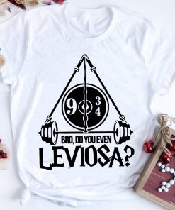 Pretty Harry Potter Bro Do You Even Leviosa Shirt 1 1.jpg