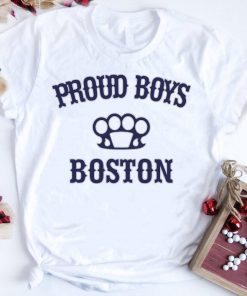 Proud Boys Boston Shirt 1 1.jpg
