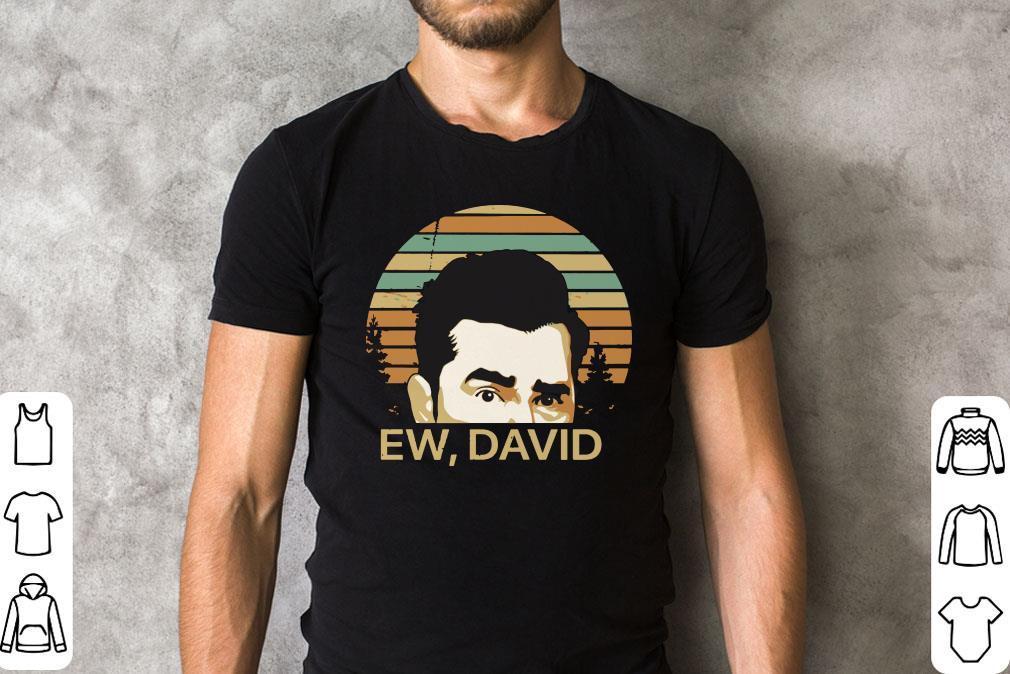 Schitts Creek Ew David Shirt 2 1.jpg