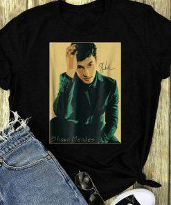 Shawn Mendes Graphic Signature Shirt 1 1.jpg