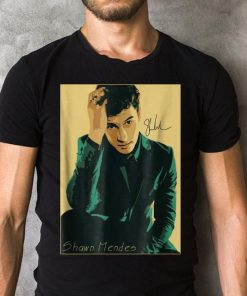 Shawn Mendes Graphic Signature Shirt 2 1.jpg