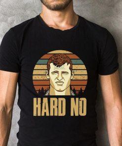 Sunset Letterkenny Hard No Shirt 2 1.jpg