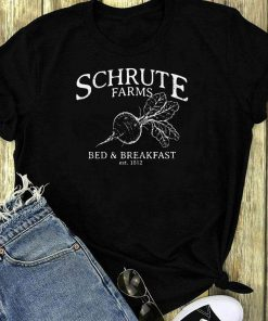 The Office Schrute Farms Shirt 1 1.jpg