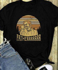 The Sunset Matt Berry Fatherrrrrrr Shirt 1 1.jpg