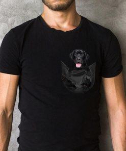 Top Black Labrador Retriever Dog Inside Pocket Shirt 2 1.jpg