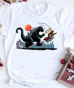 Top Godzlla Nets Mothra Shirt 1 1.jpg