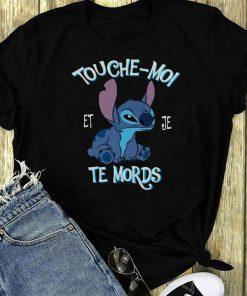 Touche Moi Et Je Te Mords Shirt 1 1.jpg