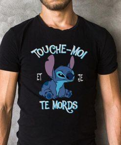 Touche Moi Et Je Te Mords Shirt 2 1.jpg