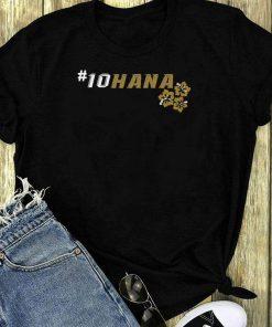 Ucf Knights 10hana Shirt 1 1.jpg