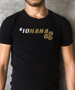 Ucf Knights 10hana Shirt 2 1.jpg