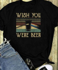 Wish You Were Beer Rainbow Glass Shirt 1 1.jpg