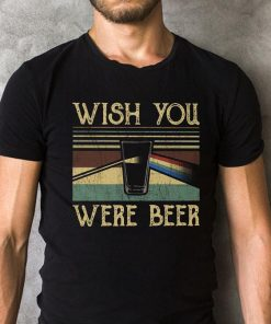 Wish You Were Beer Rainbow Glass Shirt 2 1.jpg