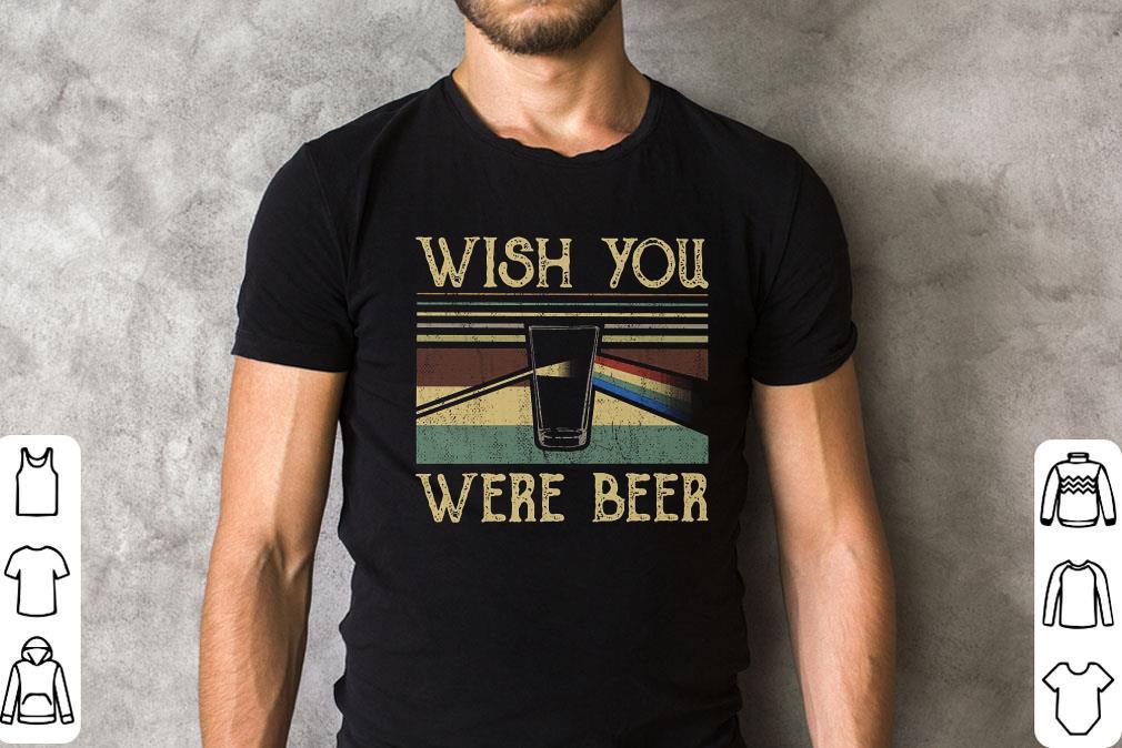 Wish You Were Beer Rainbow Glass Shirt 2 1.jpg