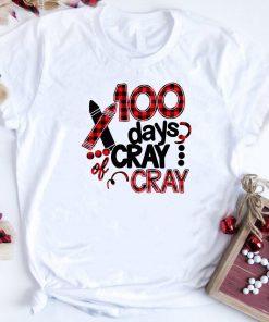 100 Days Cray Cray 100th Days School Shirt 1 1.jpg