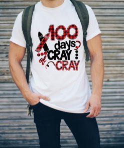 100 Days Cray Cray 100th Days School Shirt 2 1.jpg