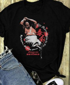 Abdullah The Butcher Running Elbow Drop Shirt 1 1.jpg