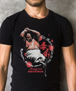 Abdullah The Butcher Running Elbow Drop Shirt 2 1.jpg