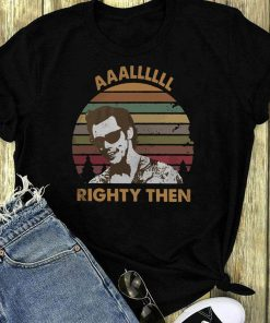 Ace Ventura Alright Then Vintage Sunset Shirt 1 1.jpg