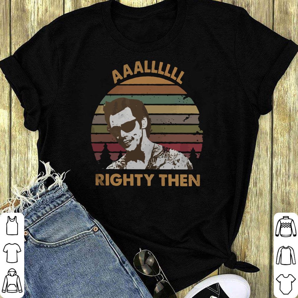 Ace Ventura Alright Then Vintage Sunset Shirt 1 1.jpg