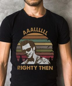 Ace Ventura Alright Then Vintage Sunset Shirt 2 1.jpg
