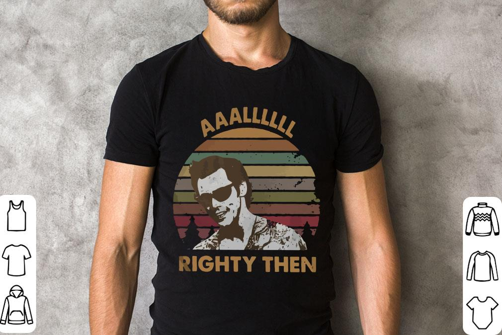 Ace Ventura Alright Then Vintage Sunset Shirt 2 1.jpg
