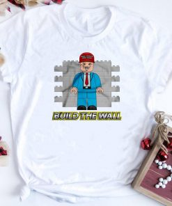 American Trump Build The Wall Shirt 1 1.jpg