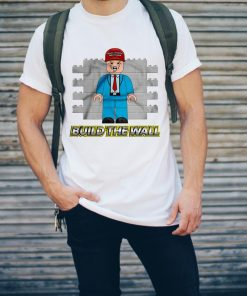 American Trump Build The Wall Shirt 2 1.jpg