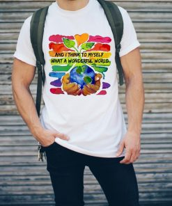 And I Think To Myself What A Wonderful World Water Color Shirt 2 1.jpg