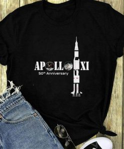 Apollo 11 Moon Landing 50th Anniversary Shirt 1 1.jpg