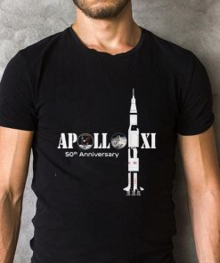 Apollo 11 Moon Landing 50th Anniversary Shirt 2 1.jpg