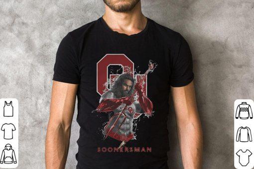 Aquaman Soonersman Shirt 2 1.jpg