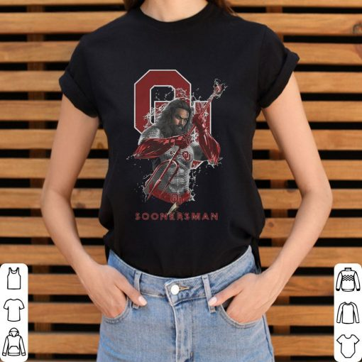 Aquaman Soonersman Shirt 3 1.jpg