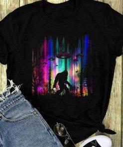 Bigfoot Ufo Aliens Abduction Shirt 1 1.jpg
