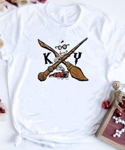Broomstick With Magic Wand Kentucky Harry Potter Shirt 1 1.jpg