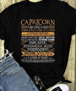 Capricorn Amazing In Bed Their Love Is One Of A Kind Shirt 1 1.jpg