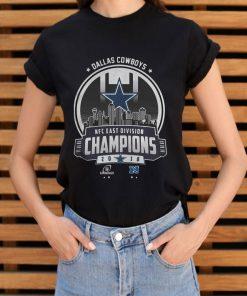 Champions 2018 Nfc East Division Dallas Cowboys Shirt 3 1.jpg