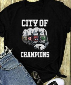 City Of Champions Boston Sports Teams Citizen Shirt 1 1.jpg