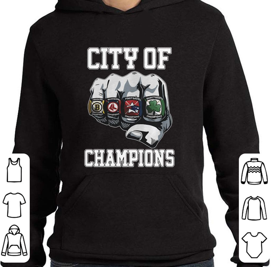 1ff1b0f70a64 Premium Trending Christmas Presents Who Love  City Of Champions