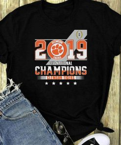 Clemson Tiger 2019 College Football Playoff National Champion Shirt 1 1.jpg
