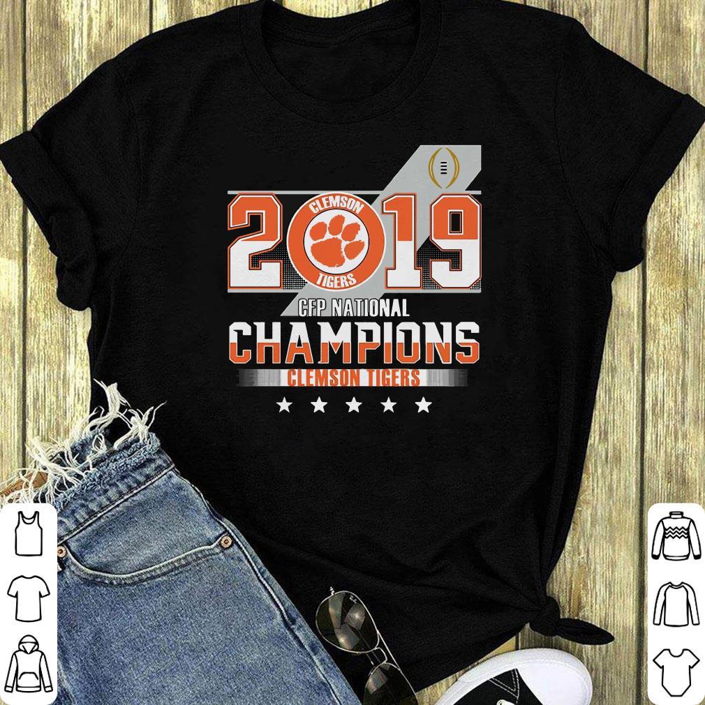 Clemson Tiger 2019 College Football Playoff National Champion Shirt 1 1.jpg
