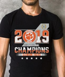 Clemson Tiger 2019 College Football Playoff National Champion Shirt 2 1.jpg