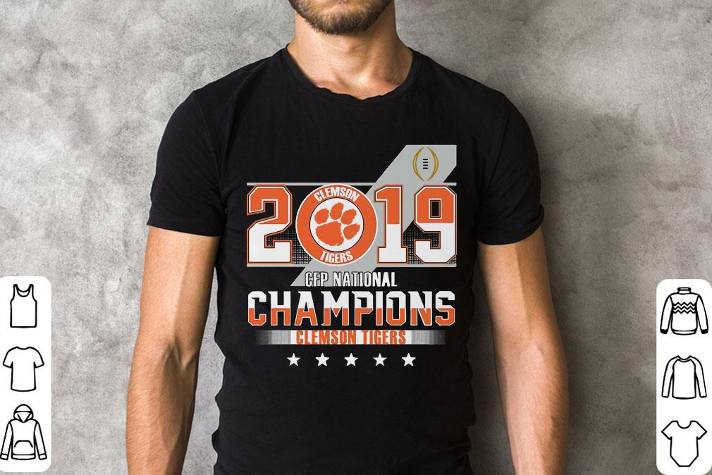 Clemson Tiger 2019 College Football Playoff National Champion Shirt 2 1.jpg
