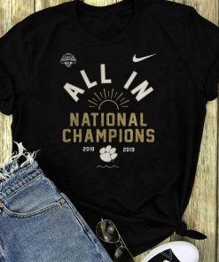 Clemson Tigers Championship Football Shirt 1 1.jpg